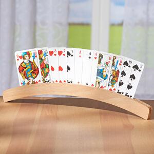 Magnet 3Pagen Držák hracích karet