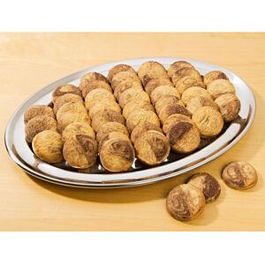 Magnet 3Pagen Klasické sušenky