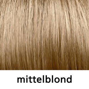"""Magnet 3Pagen Přírodní paruka """"Frída"""" středně-blond"""