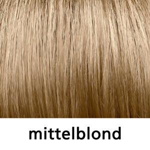 """Magnet 3Pagen Paruka """"Heidi"""" středně blond"""