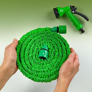 Magnet 3Pagen Flexibilní zahradní hadice