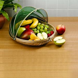 Magnet 3Pagen Skládací koš na ovoce