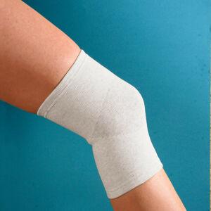 Magnet 3Pagen Bandáž na koleno