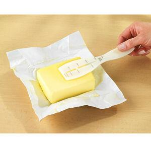 Magnet 3Pagen Odměřovač másla