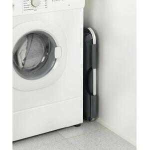 Magnet 3Pagen Koš na prádlo