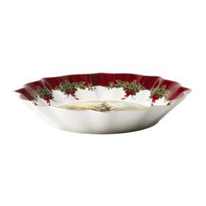 Magnet 3Pagen Dekorativní talíř velký