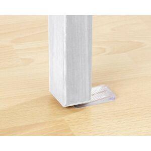 Magnet 3Pagen 12dílná sada podložek pod nábytek