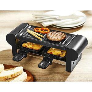 Magnet 3Pagen Mini gril raclette