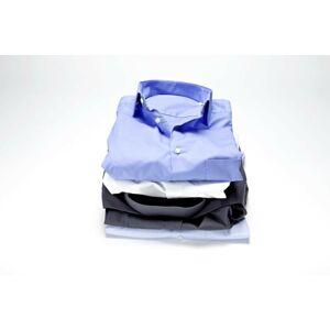 Magnet 3Pagen Košile světle modrá S