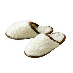 Magnet 3Pagen Pantofle přírodní 35/36
