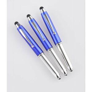 Magnet 3Pagen 3 propisovací tužky