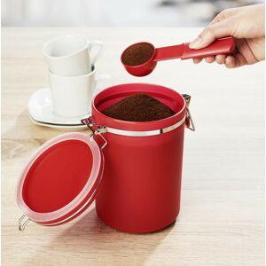 Magnet 3Pagen Nastavitelná odměrka na kávu