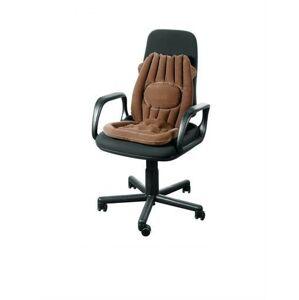 Magnet 3Pagen Polštář podpůrný na židli