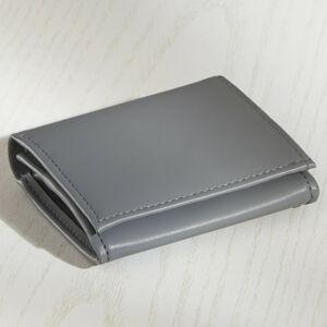 "Magnet 3Pagen Peněženka ""Elen"" šedá"