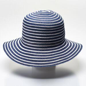 Magnet 3Pagen Skládací letní klobouk