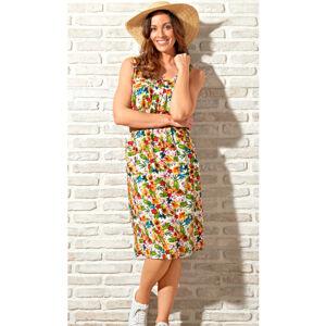 """Magnet 3Pagen Letní šaty """"Sandra"""""""