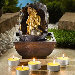 Magnet 3Pagen Fontánka Budha