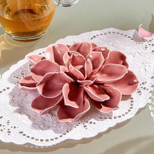 Magnet 3Pagen Lotosový květ