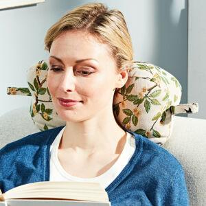 Magnet 3Pagen Relaxační krční polštářek