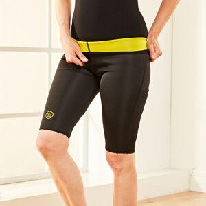 Magnet 3Pagen Saunovací kalhoty, krátké S