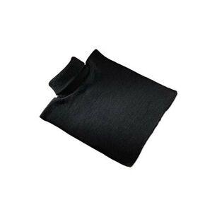 Magnet 3Pagen Rolákový návlek, bílá černá