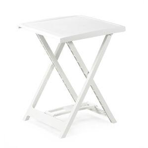 ProGarden ARNO stůl - bílý