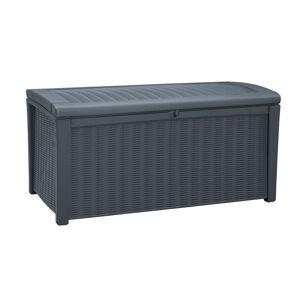 Keter BORNEO úložný box  - 416L